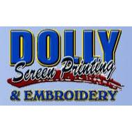 Dolly Screenprinting