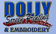 Dolly Screenprinting image 0