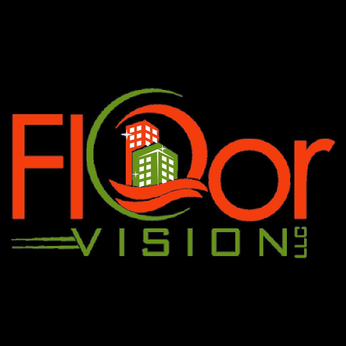 Floor Vision, LLC