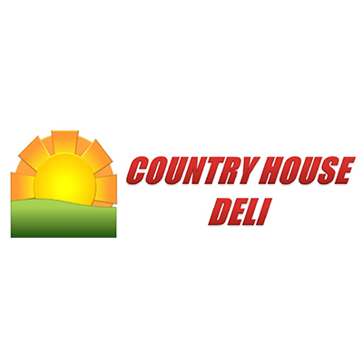 Country House Deli