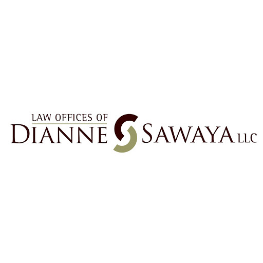 Law Offices of Dianne Sawaya LLC