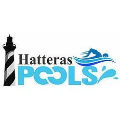 Hatteras Pools