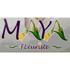 Maya Fleuriste Inc