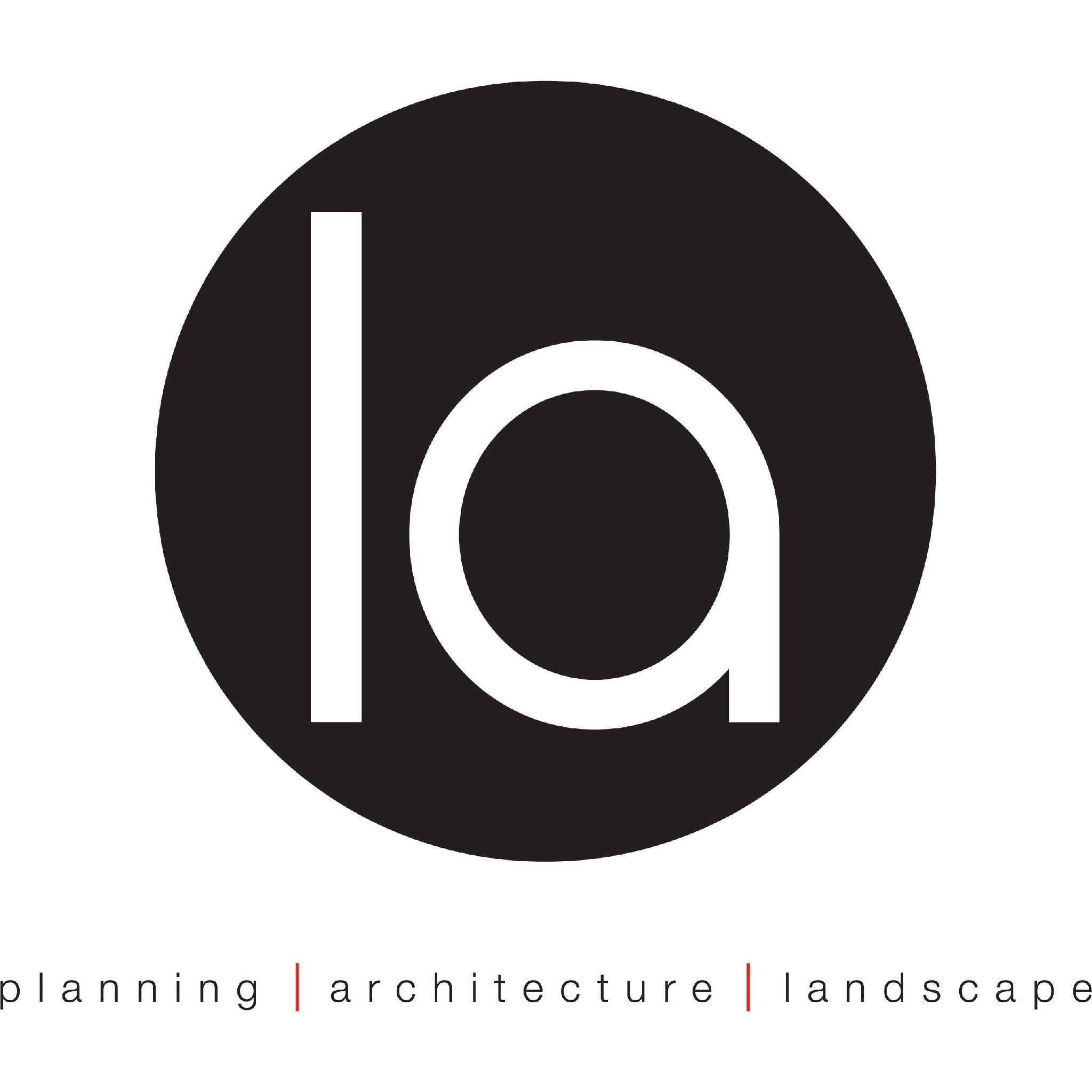 Laurence associates planning architecture landscape - Location de vacances cornwall laurence associates ...