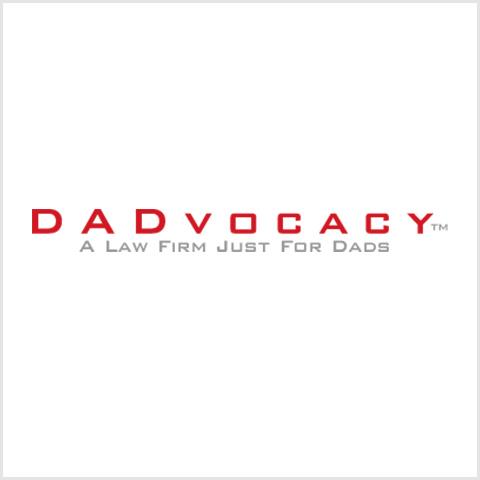 DADvocacy™ Law Firm