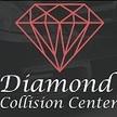 Diamond Collision