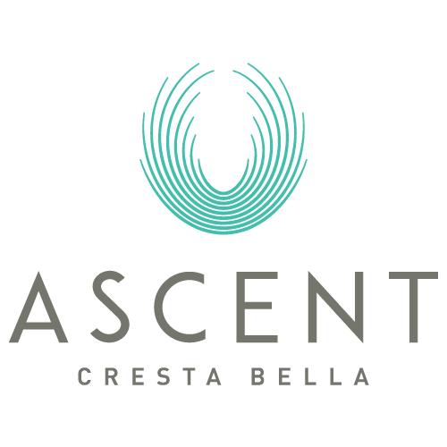 Ascent Cresta Bella