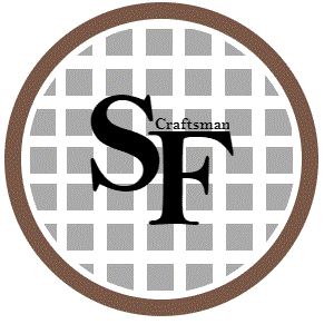 SF Craftsman