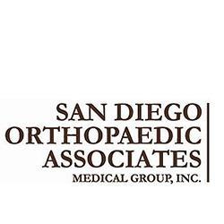 San Diego Orthopaedic Associates Medical Group, Inc.