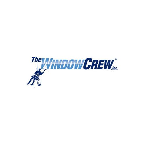 The Window Crew, Inc.