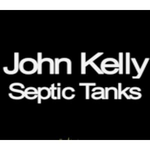 John Kelly Septic Tanks