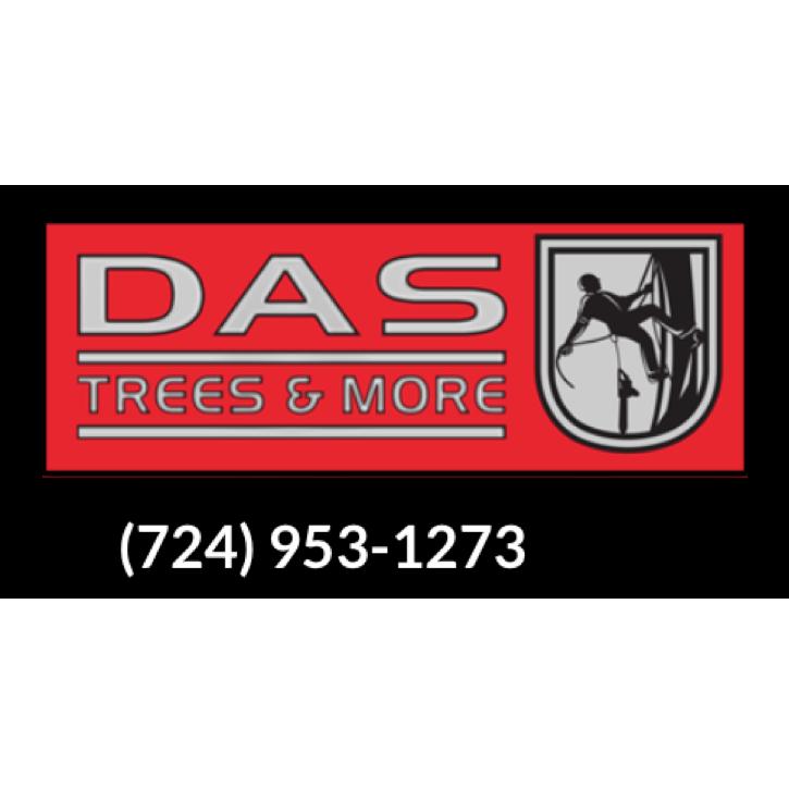 DAS Trees & More image 0