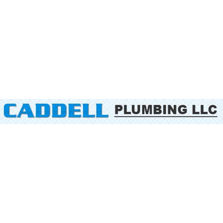 Caddell Plumbing LLC