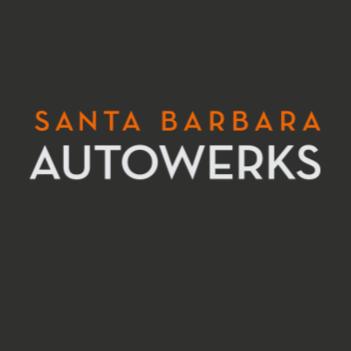 Santa Barbara Autowerks, Inc.