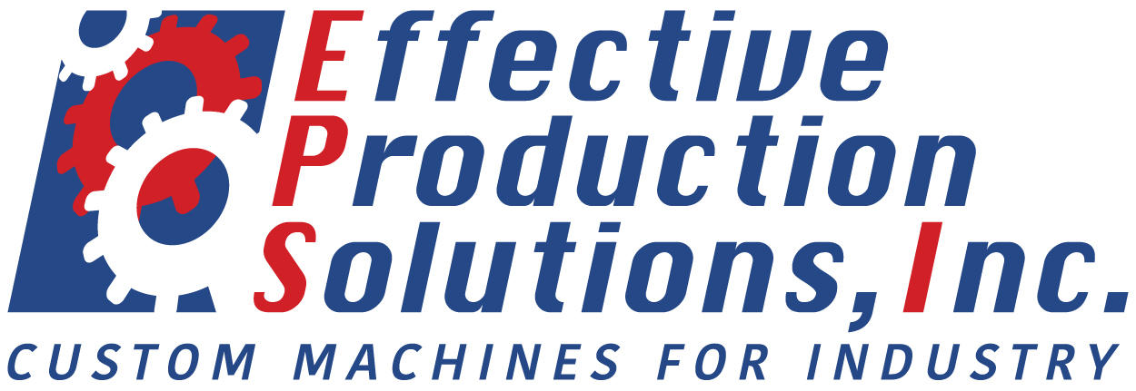 Effective Production Solutions, Inc