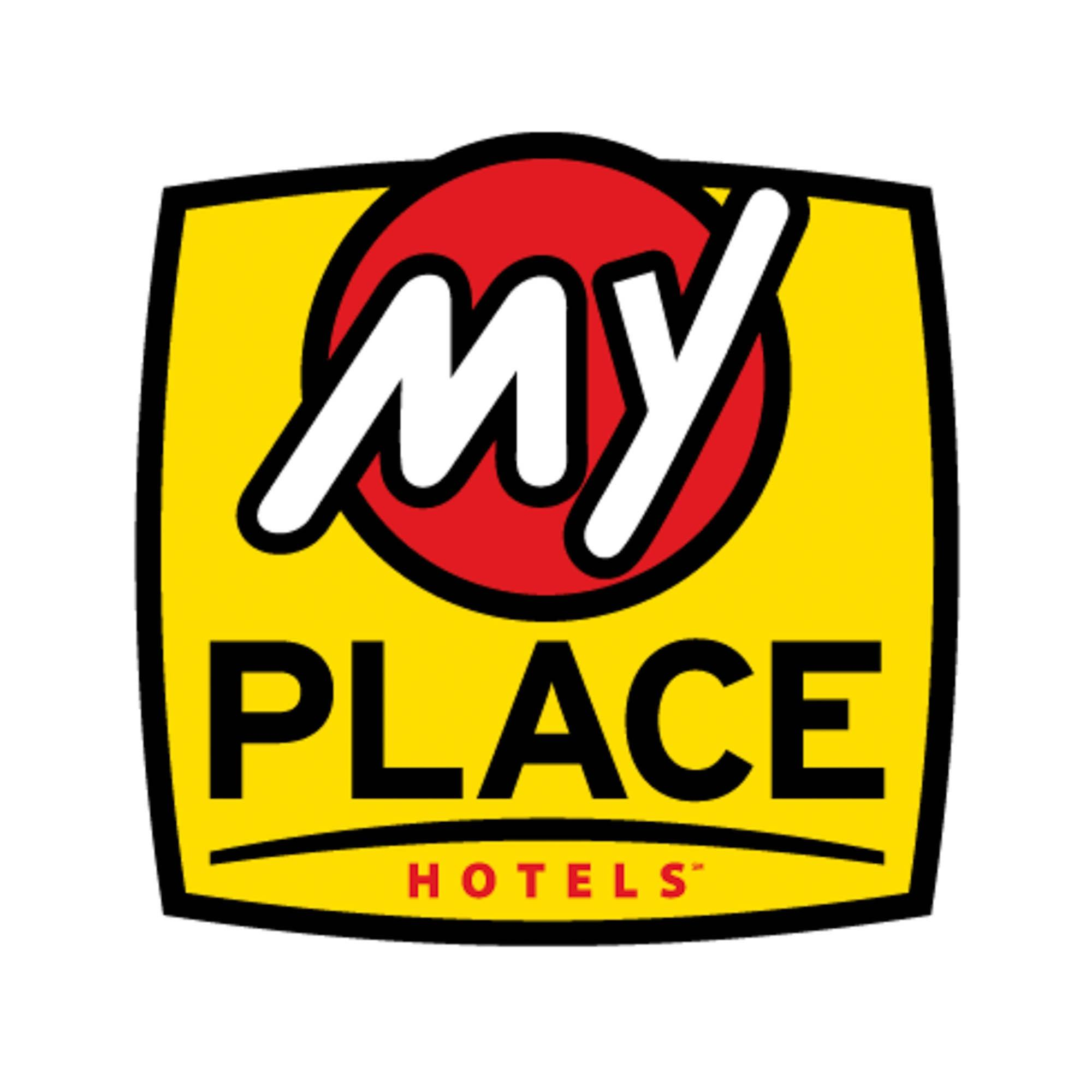My Place Hotel image 6