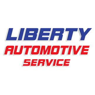 Liberty Automotive Service image 1