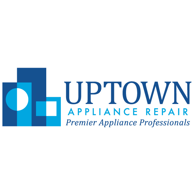 Uptown Appliance Repair Houston In Houston Tx 713