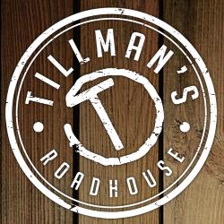 Tillman's Roadhouse