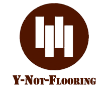 image of Y not flooring