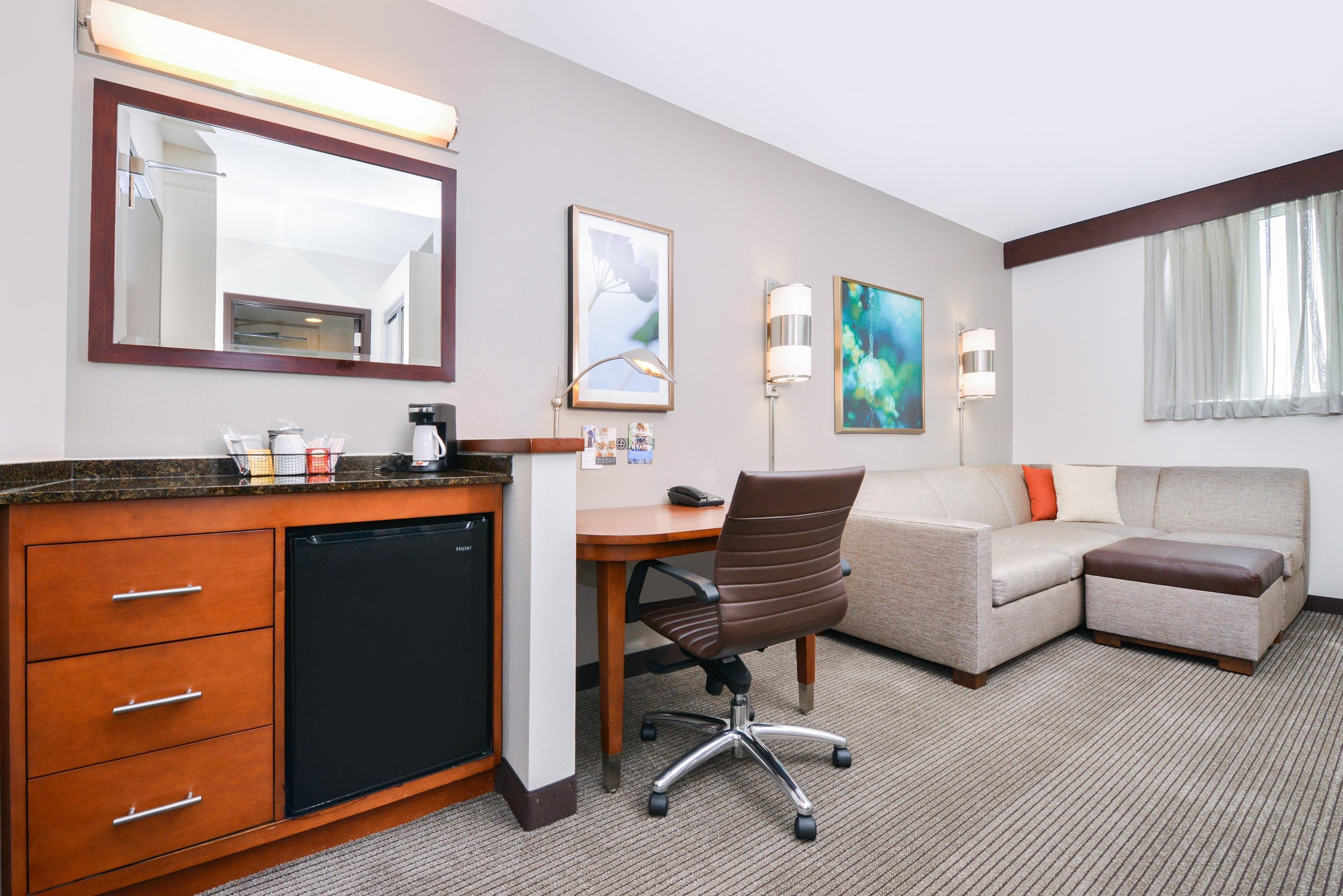 Hyatt Place Chesapeake/Greenbrier image 9