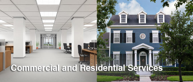 Advanced Restoration Services image 2