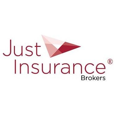 Just Insurance Brokers