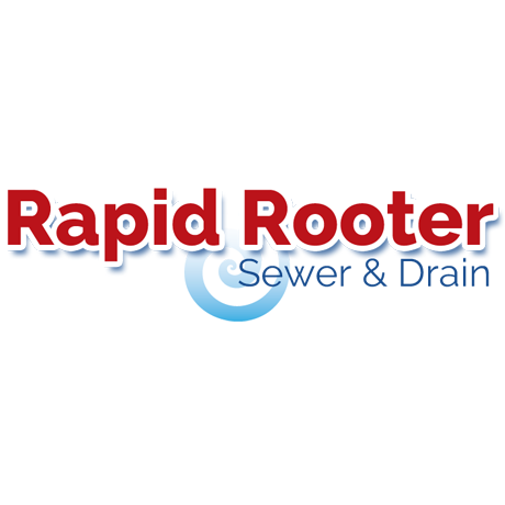 Rapid Rooter Plumbers Sewer & Drain Inc.