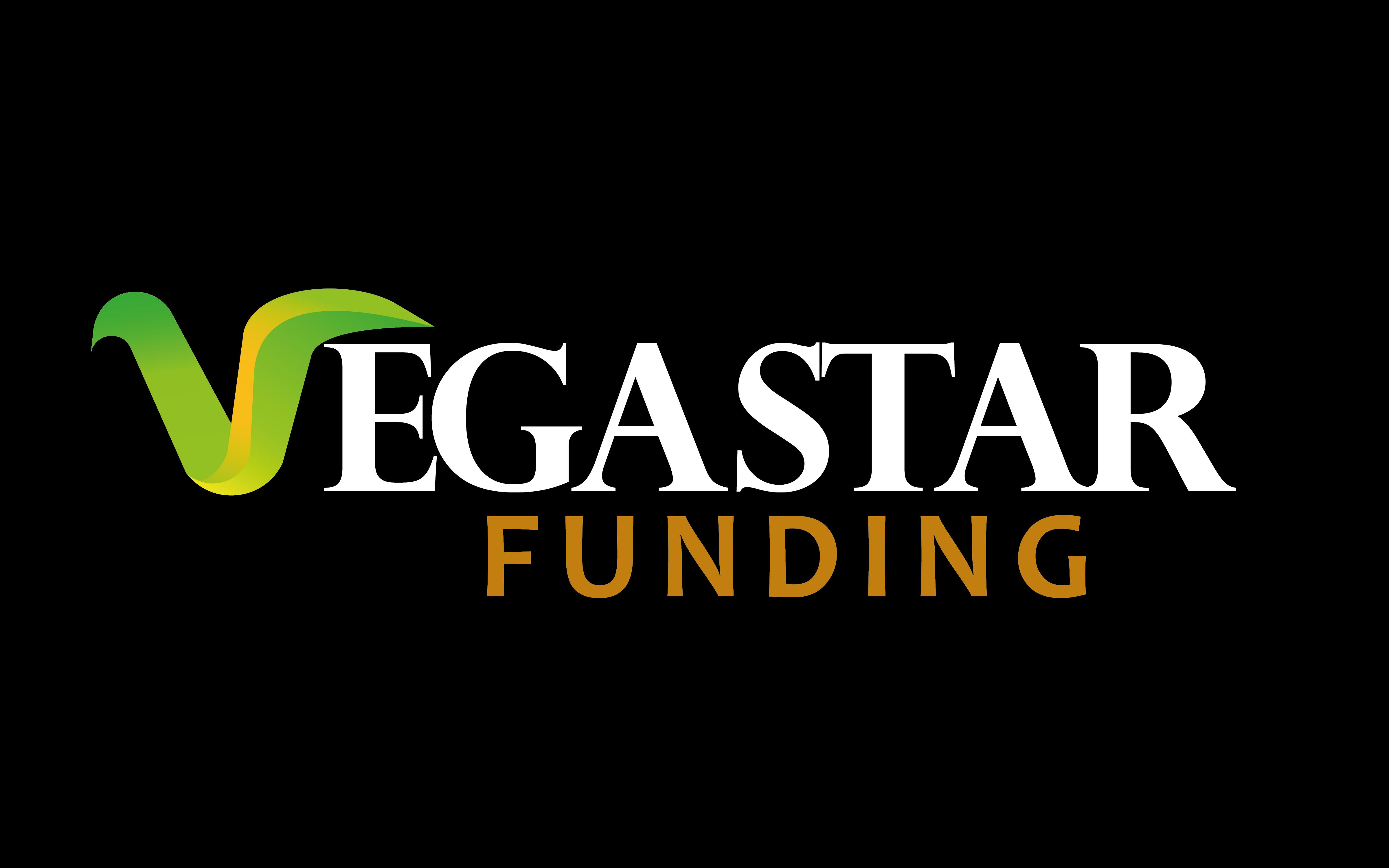 VEGASTAR Funding image 11