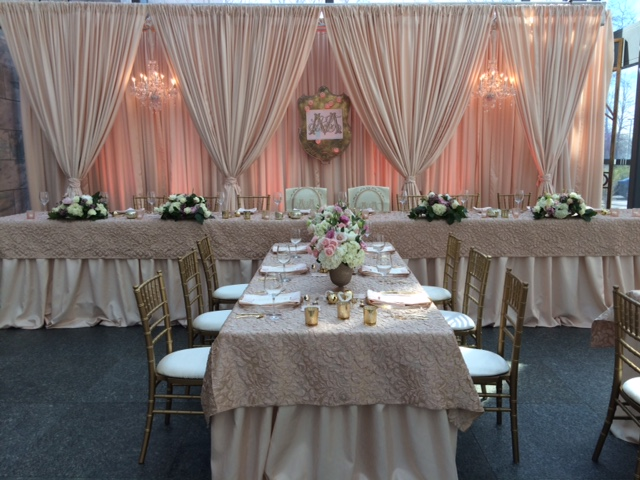 AAA Rents & Event Services image 4