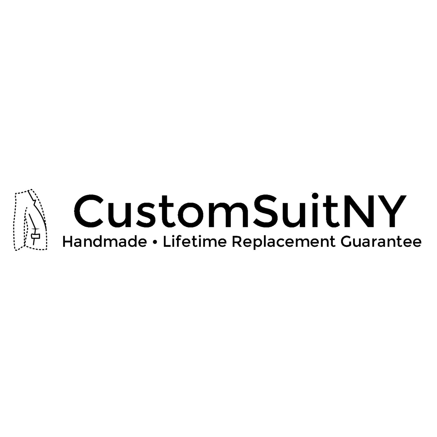 Custom Suit NY, LLC