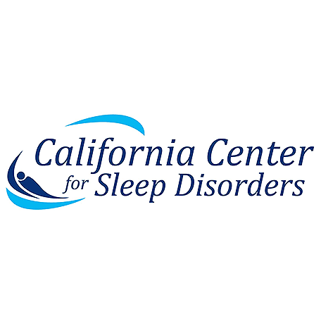 California Center for Sleep Disorders image 1