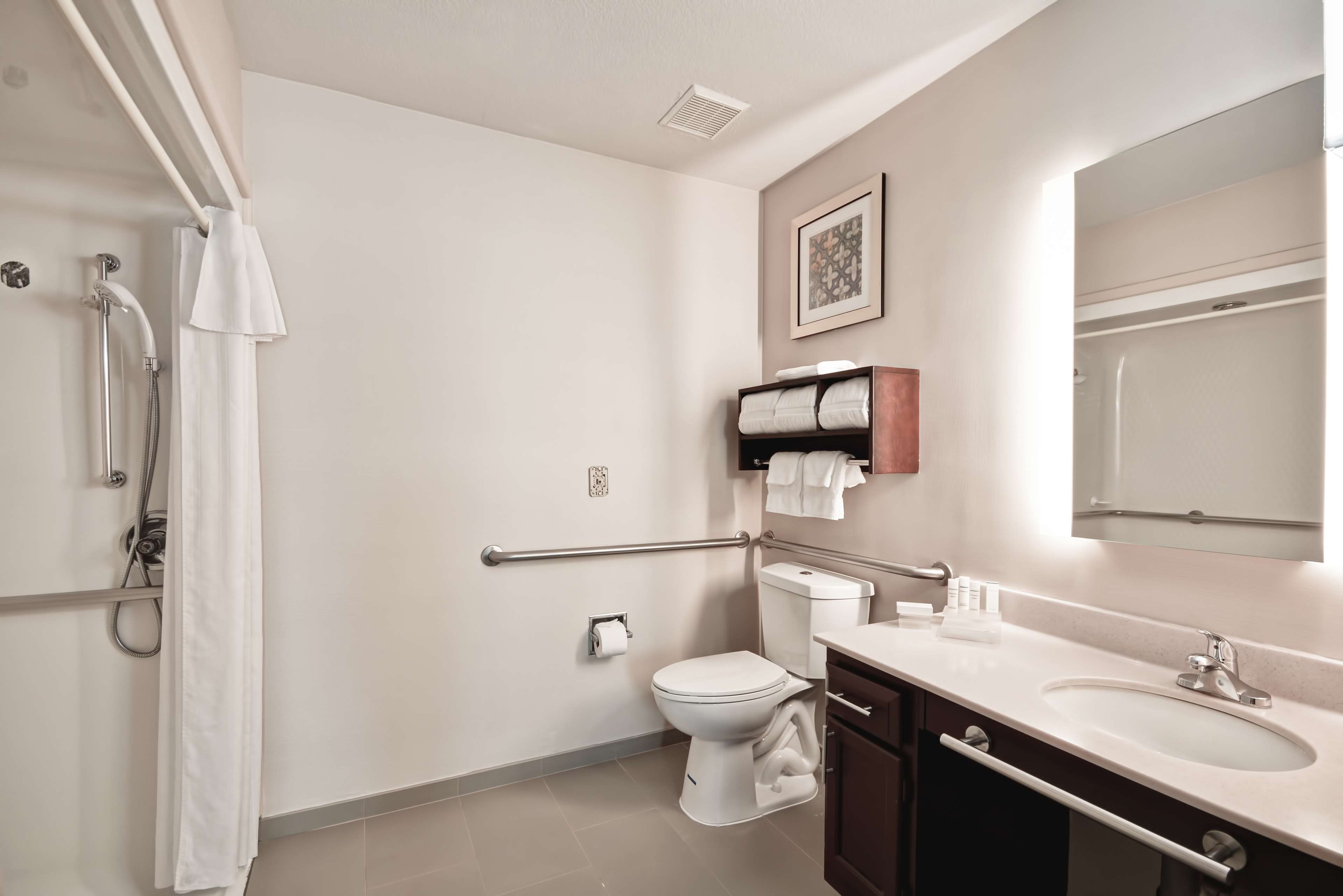 Homewood Suites by Hilton Dallas-Lewisville image 28