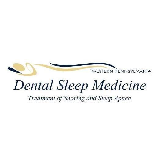 Western PA Dental Sleep Medicine