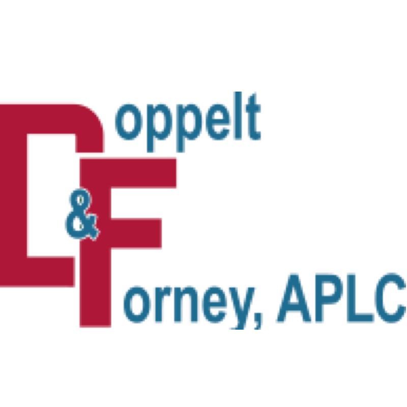 Doppelt & Forney, APLC