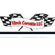 Vtech Corvette, LLC
