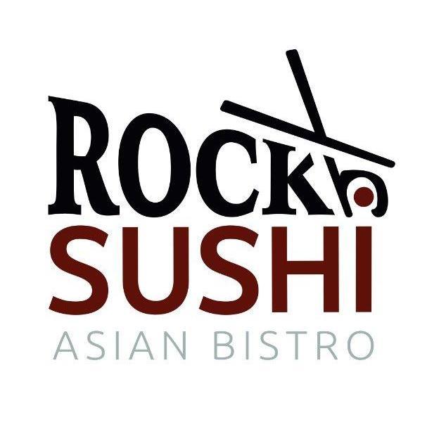 Rock'n Sushi image 8