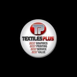 TextilesPlus image 10