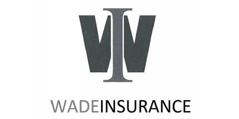 Wade Insurance image 0