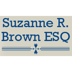 Brown, Suzanne R