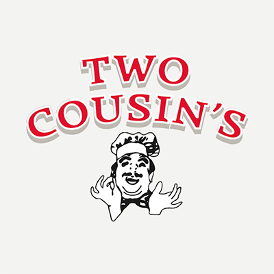 Two Cousins Pizza & Italian Restaurant