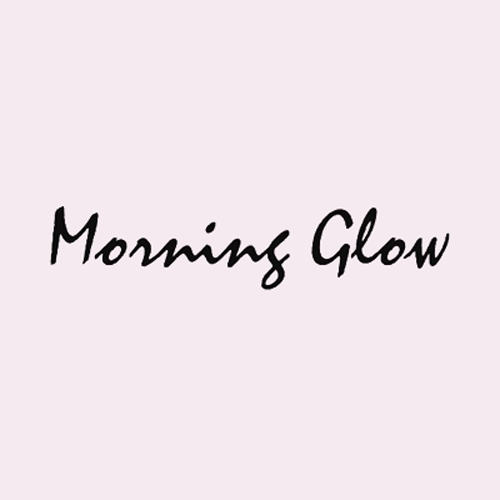 Morning Glow Hair Stylists