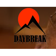 Daybreak Christian Fellowship