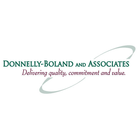 Donnelly-Boland and Associates