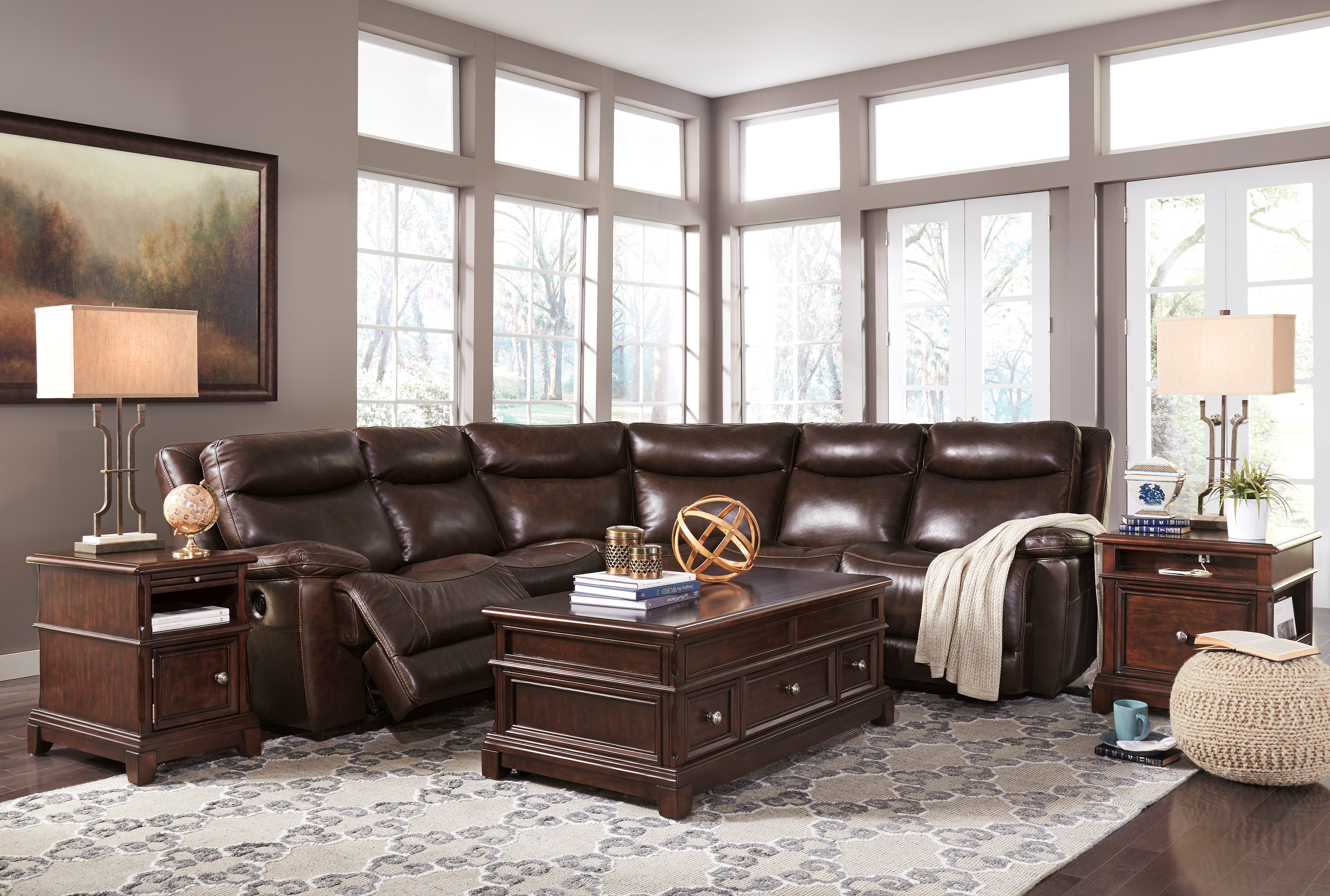 Cornerstone Furniture Inc In Decatur Al 256 351 8