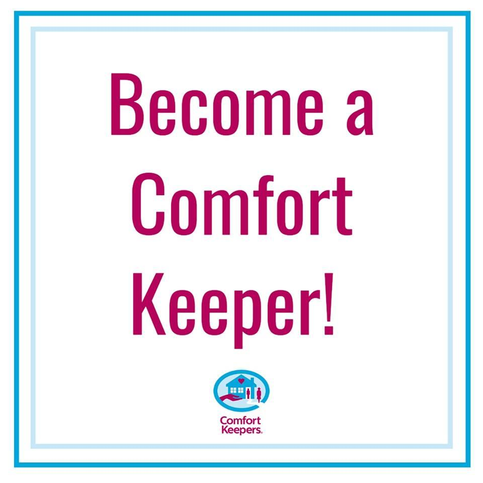 Comfort Keepers King of Prussia image 22