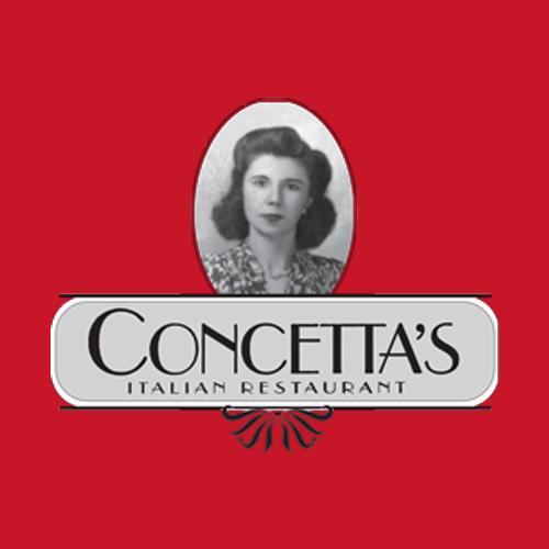 Concetta's Italian Restaurant