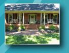 Dan River Window Company, Inc. image 6