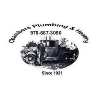 Chambers Plumbing and Heating Inc