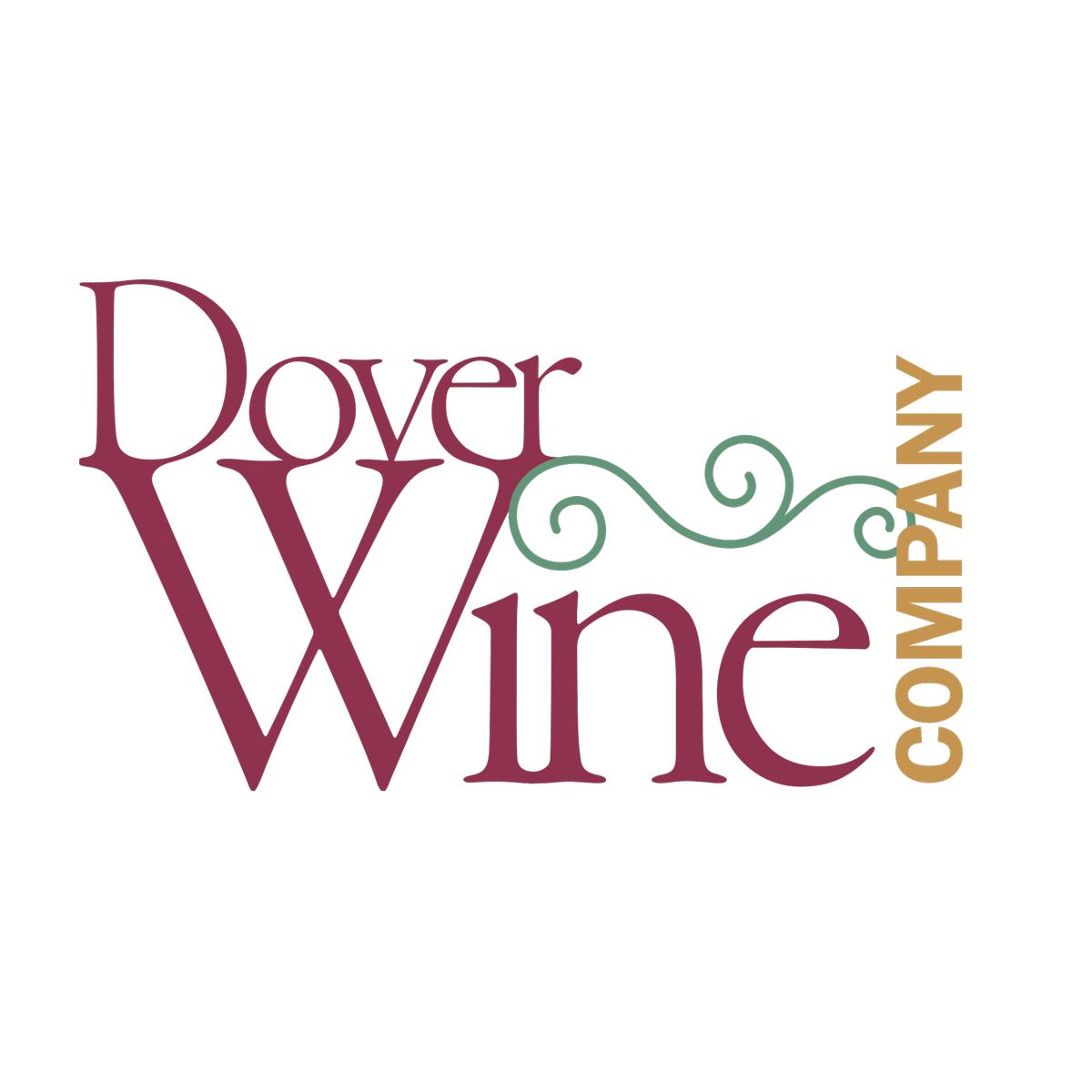 Dover Wine Company